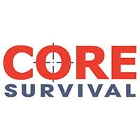 Core Survival